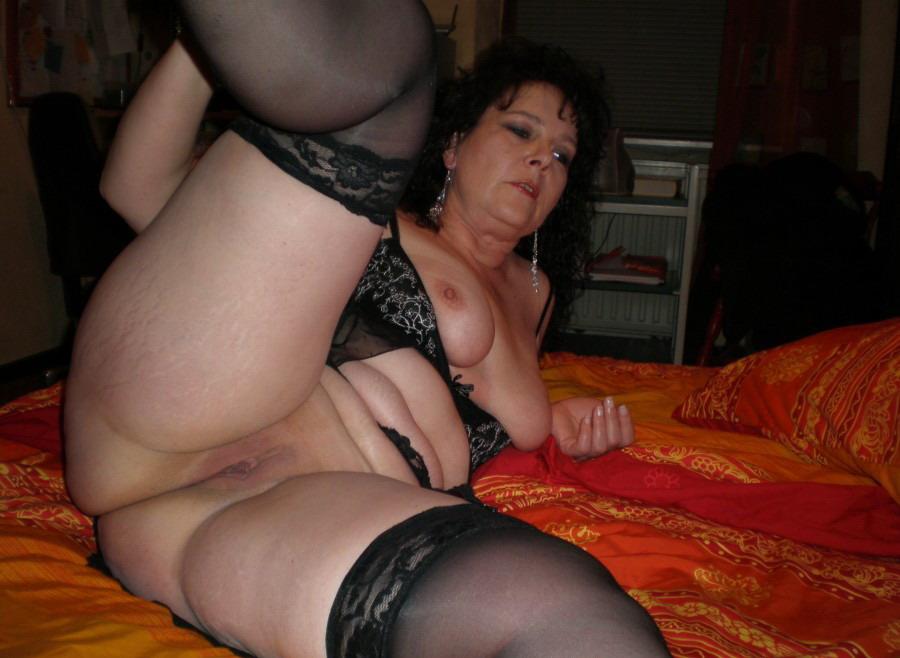 Домашнее порно зрелые женщины