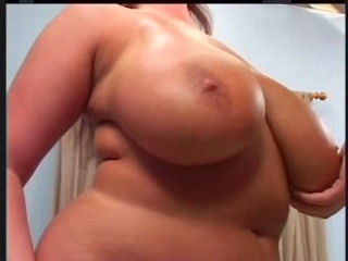 Big Wife Home Porn Video #3
