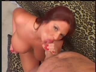 Big Wife Home Porn Video #1