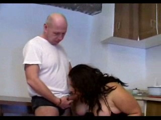 Wife Home Video Free Porn 49
