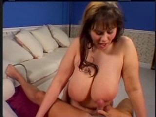 Big Wife Home Porn Video #2