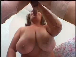 Big Wife Home Porn Video #3