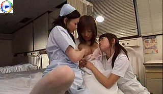 futahospital_chunk_40.jpg