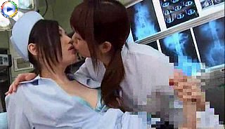 hospitalfuta_chunk_13.jpg