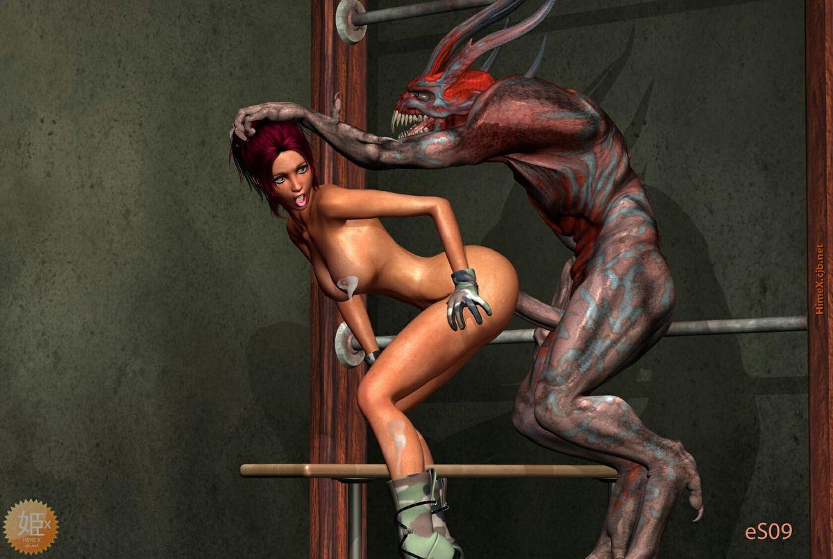 gifki-porno-s-monstrami