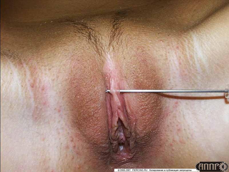красивые фото женских интимных органов