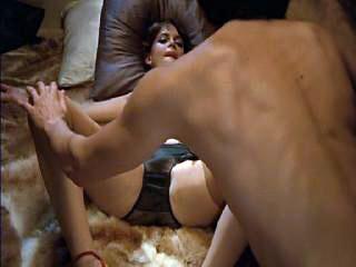 clip porn retro video