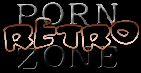 forum sex vintage