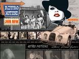 free porn retro video