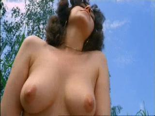 forum free porn retro vintage