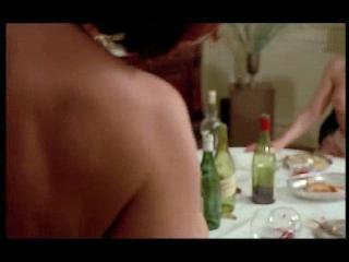 free movie porn vintage