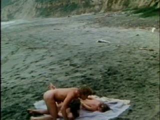 free vintage porn gallery