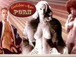 vintage porn star