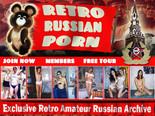 vintage amateur porn