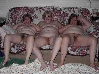 Fatty Farm