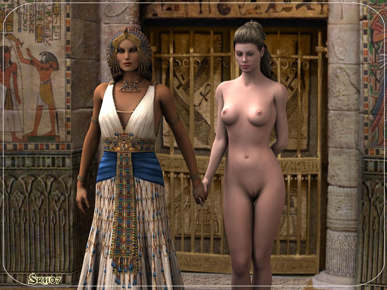 Фото голых египтян, Египетское - Смотри бесплатно эротику и порно 13 фотография