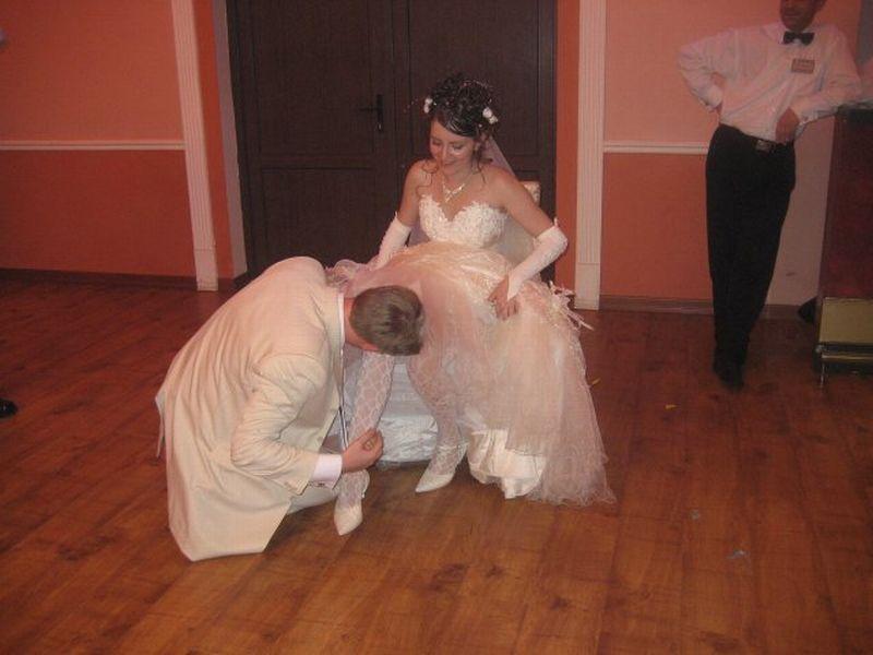 Порно гониво пьяных невест