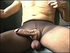 #6 Men At Work\Man AT Home
