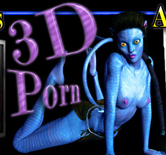 Click to watch more Avatar Porn!