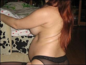 pregnant_girlfriends_000265.jpg