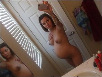 pregnant_girlfriends_000268.jpg