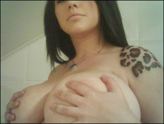 pregnant_girlfriends_000273.jpg