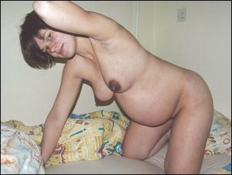 pregnant_girlfriends_000335.jpg