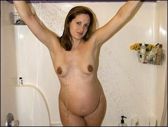 pregnant_girlfriends_000336.jpg