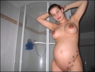 pregnant_girlfriends_000433.jpg