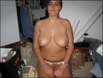 pregnant_girlfriends_000482.jpg