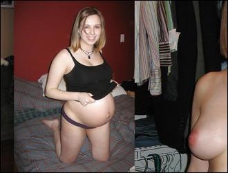 pregnant_girlfriends_000499.jpg