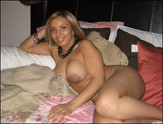 pregnant_girlfriends_000605.jpg