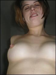 my_pregnant_girlfriends_0366.jpg