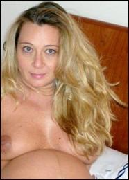 pregnant_girlfriends_000093.jpg