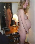 pregnant_girlfriends_000096.jpg