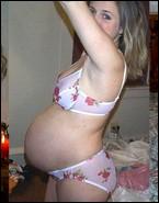 pregnant_girlfriends_000103.jpg