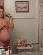 pregnant_girlfriends_000279.jpg