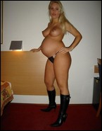 pregnant_girlfriends_000393.jpg