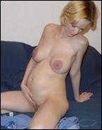 pregnant_girlfriends_000412.jpg