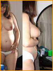 pregnant_girlfriends_000069.jpg