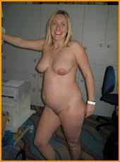 pregnant_girlfriends_000135.jpg