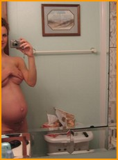 pregnant_girlfriends_000279.jpg