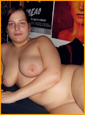 pregnant_girlfriends_000508.jpg