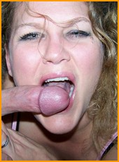 pregnant_girlfriends_000624.jpg