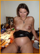pregnant_girlfriends_000625.jpg