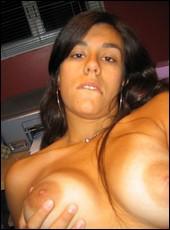 pregnant_girlfriends_000180.jpg