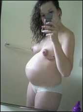 pregnant_girlfriends_000308.jpg