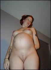 pregnant_girlfriends_000416.jpg