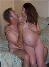 pregnant_girlfriends_000450.jpg