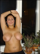 pregnant_girlfriends_000527.jpg
